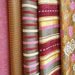 Магазины ткани Буланаша