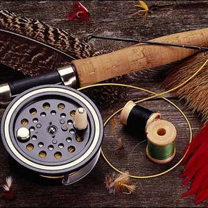 Охотничьи и рыболовные магазины Буланаша