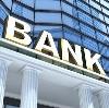 Банки в Буланаше