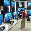 Магазины электроники в Буланаше