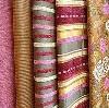 Магазины ткани в Буланаше
