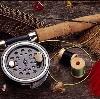 Охотничьи и рыболовные магазины в Буланаше