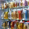 Парфюмерные магазины в Буланаше