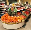 Супермаркеты в Буланаше