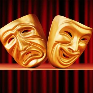Театры Буланаша