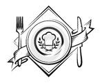 Луна - иконка «ресторан» в Буланаше